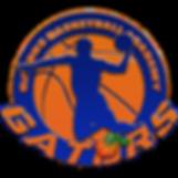 GATORS LOGO blue n orange.png