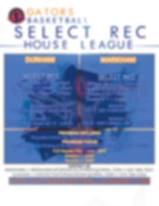 select rec flyer 2019-20.jpg