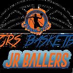 GATORS JR BALLERS LOGO.png