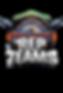 rep team chain logo.png