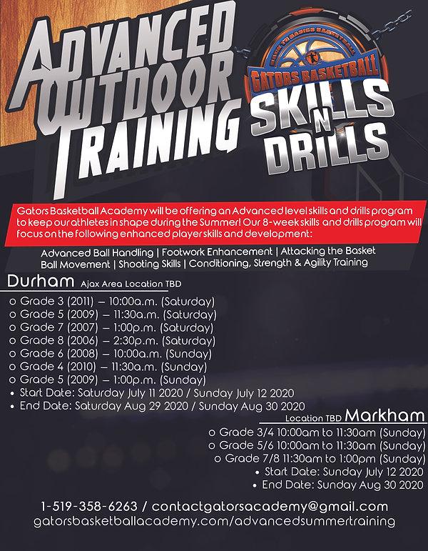 advanced summer outdoor training.jpg