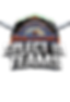 select team chain logo.png