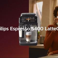 Philips LateGo