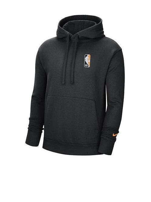 Nike N31 M Nk Po Flc Essntl