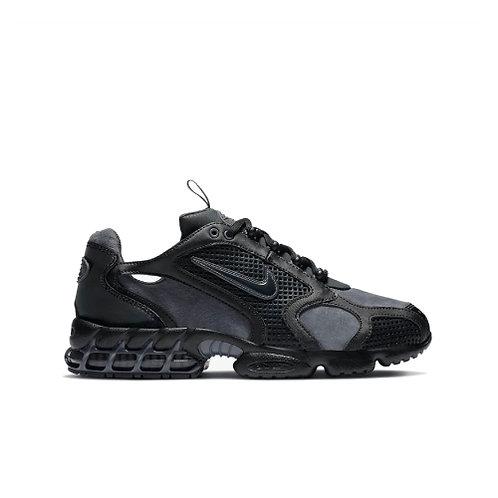 """Nike Air Zoom Spiridon Cage 2 """"Black"""""""