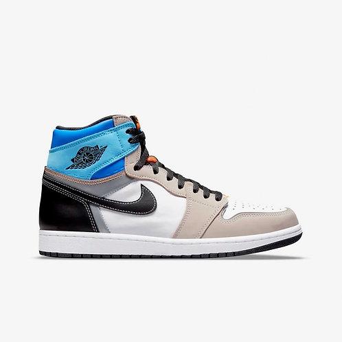 Nike Air Jordan 1 High Retro OG 'Prototype'