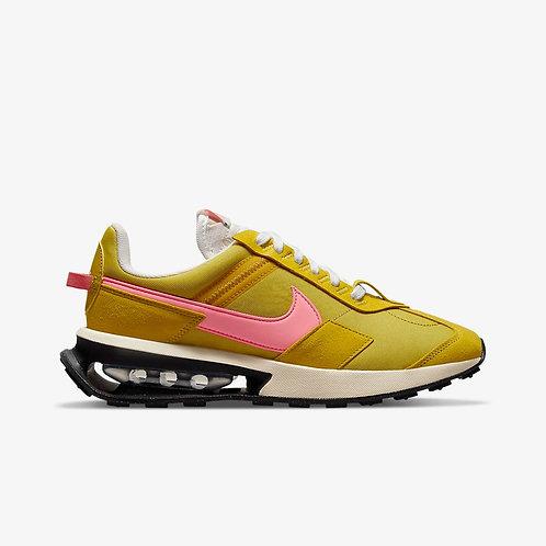 Nike Wmns Air Max Pre-Day LX 'Saffron Quartz'