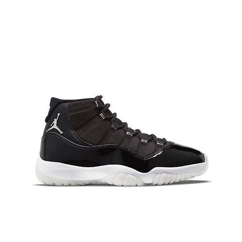 Air Jordan 11 '25th Anniversary' (W)
