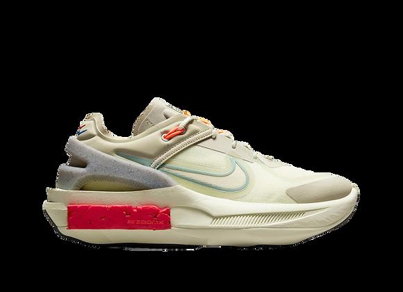 Nike Fontanka Edge (W) 'Sea Glass'