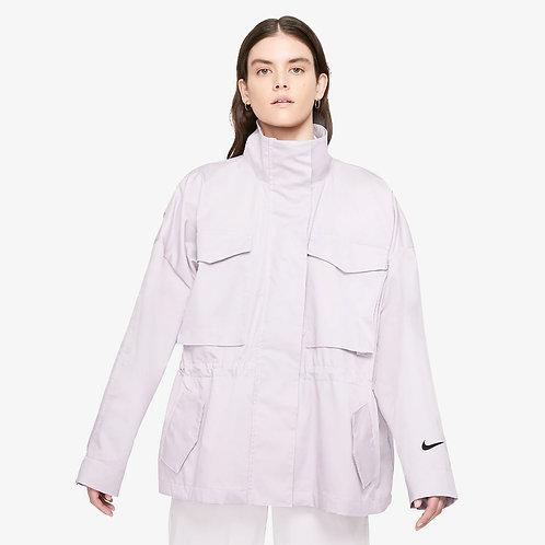 Nike Essentials M65 Jacket