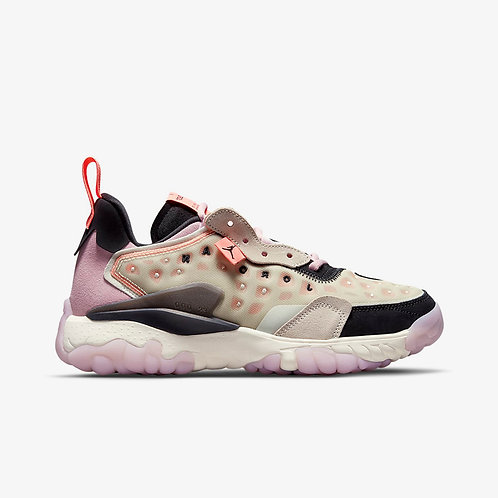 Nike Jordan Delta 2 WMNS 'Pink Black'