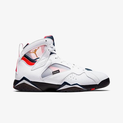 Nike Air Jordan 7 x Paris Saint-Germain