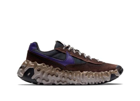 "Nike OverBreak SP ""Baroque Brown''"