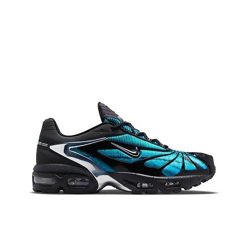 Nike Skepta x Nike Air Max Tailwind V