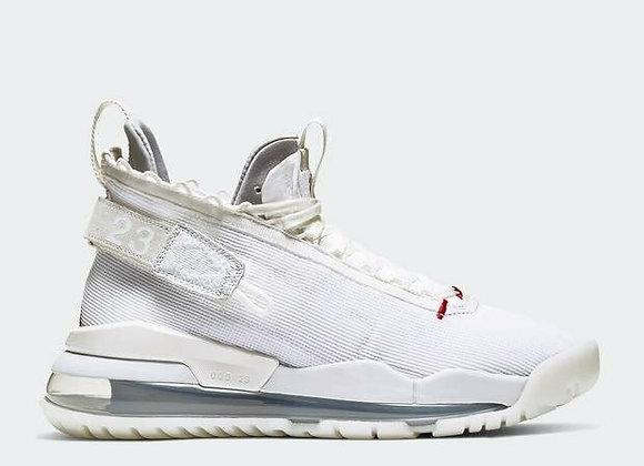 Nike Jordan Proto-Max 720