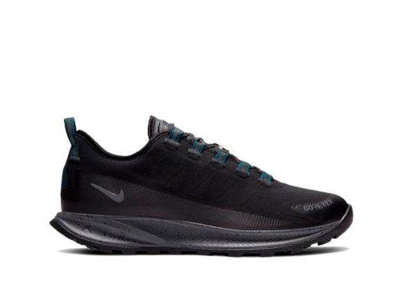 Nike ACG Air Nasu GORE-TEX ''Black''