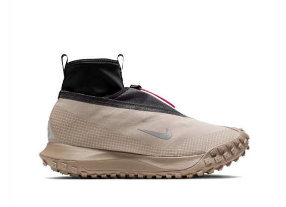 """Nike ACG Gore-Tex """"Mountain Fly"""""""