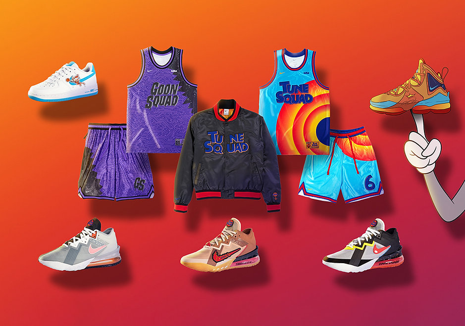 Space-Jam-Nike-Converse-Collection-2021-0.jpg