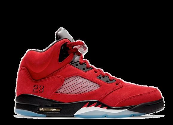 Nike Air Jordan 5 Retro 'Raging Bull'