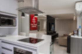 Cozinha-upper.jpeg