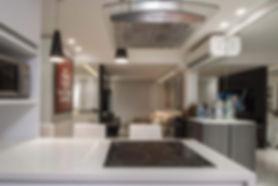 Vista-sala-e-cozinha.jpeg