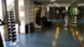 Academia-II.jpeg
