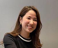 msawamura_4-1-1536x1152.jpg