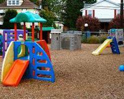 Preschool play area.jpg