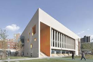 School Architecture.jpg