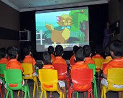 Multimedia centre.jpg