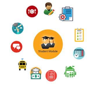 School ERP Software.png