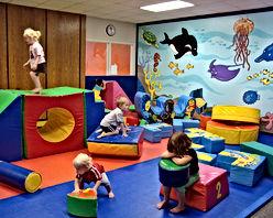 Preschool Activity Room.jpg