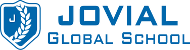 Jovial Global School.png