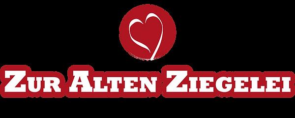 ZaZfin.png