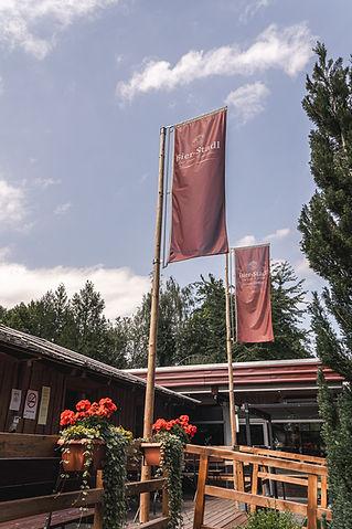 Zur Alten Ziegelei | Restaurant