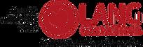 LangGast_Logo_herzlich willkommen1.2png.