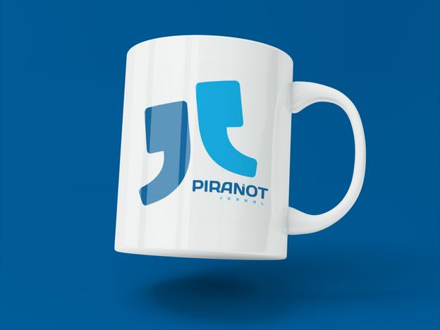 Jornal Piranot