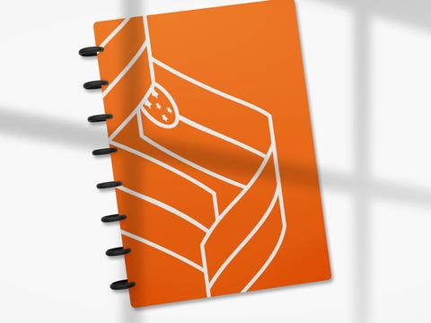 Sketch Book.png