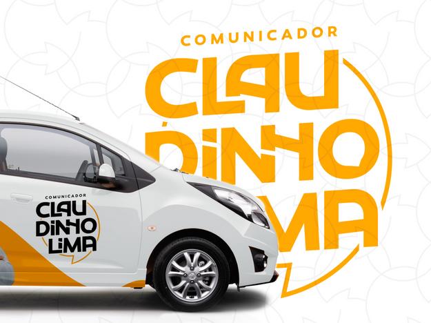 Claudinho Lima