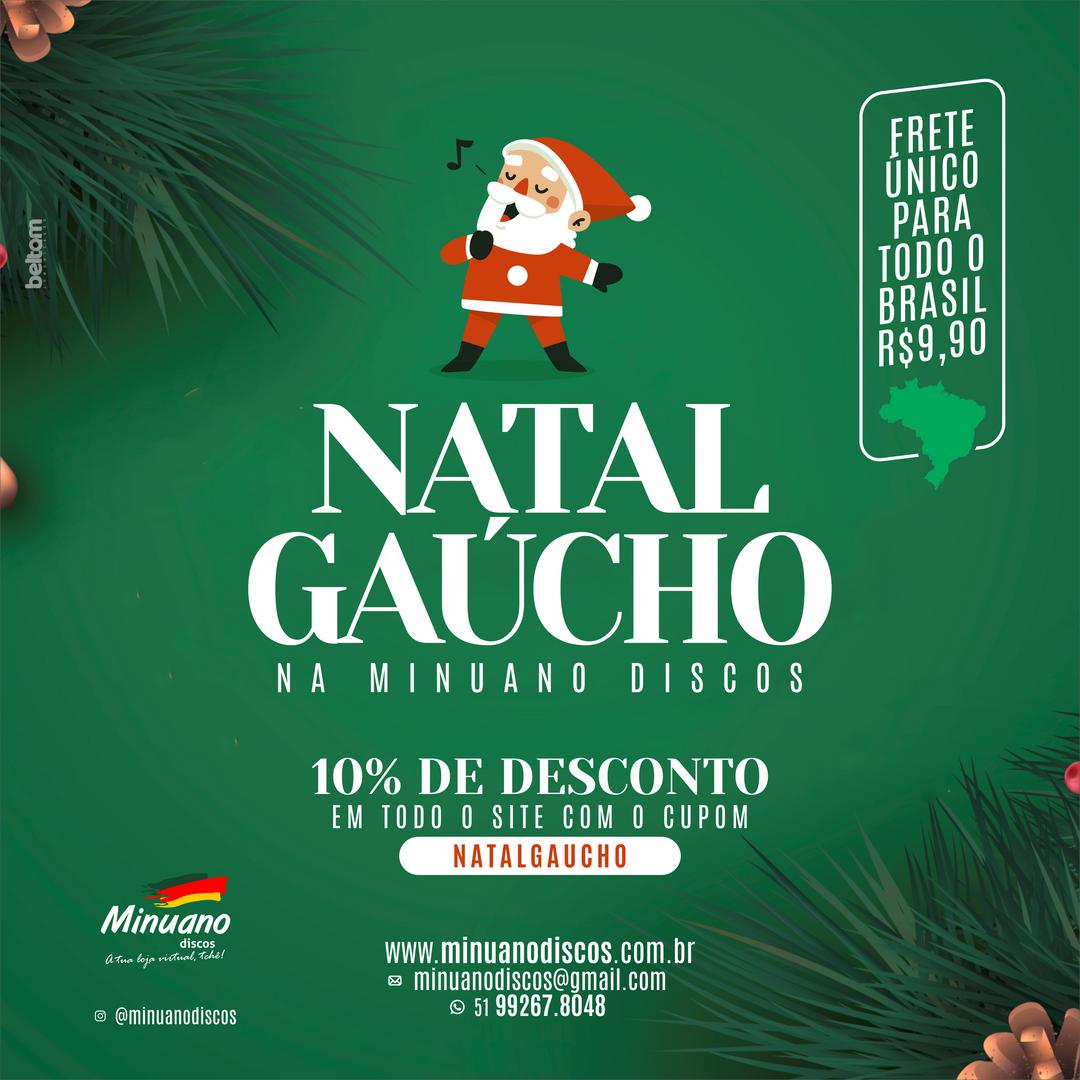Natal_Gaúcho.png