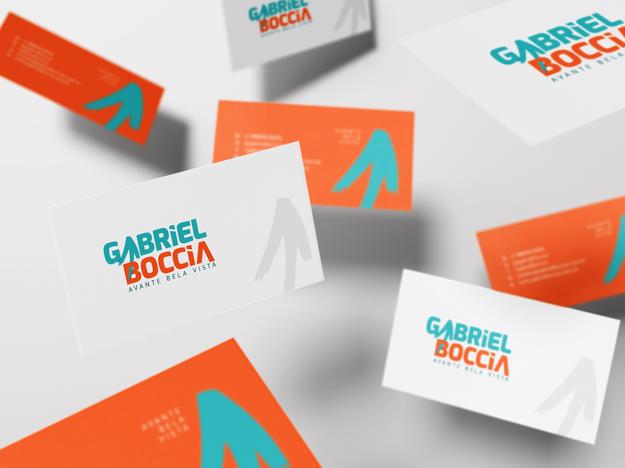 Gabriel Boccia
