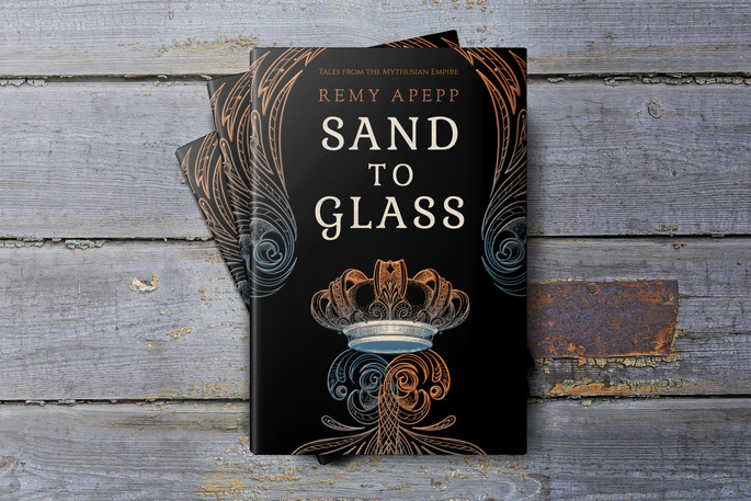 Sand to Glass 3D table.jpg