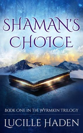 Shamans Choice04.jpg