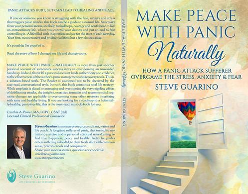 Make Peace With Panic Naturally Steve Guarino.jpg