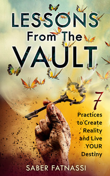 Lessons From The Vault revison.jpg