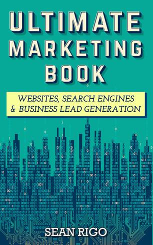 Ultimate Marketing Book REVISON.jpg