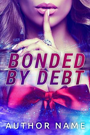 06 Bonded by Debt.jpg