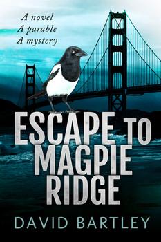 Escape to Magpie Ridge revison 02_versio