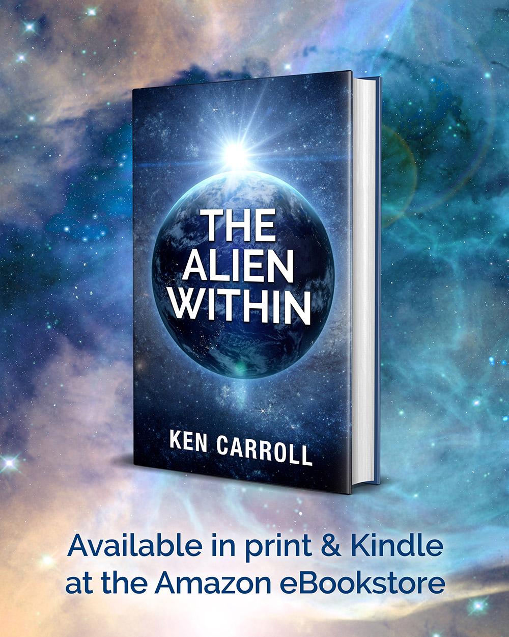 Big book poster Ken samll for the web