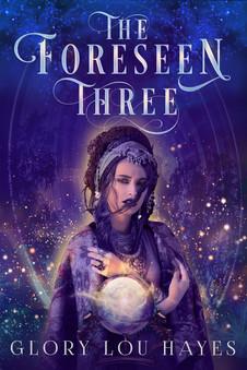 The Foreseen Three.jpg